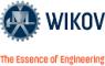 wikov